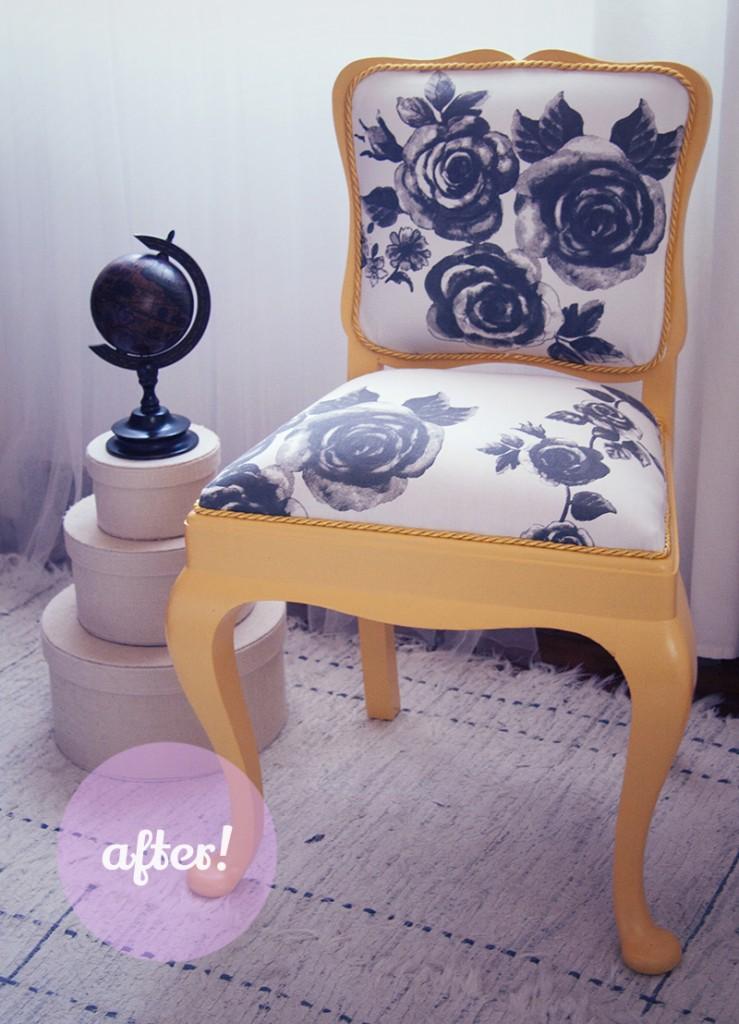Cadeira_Amarela_HH