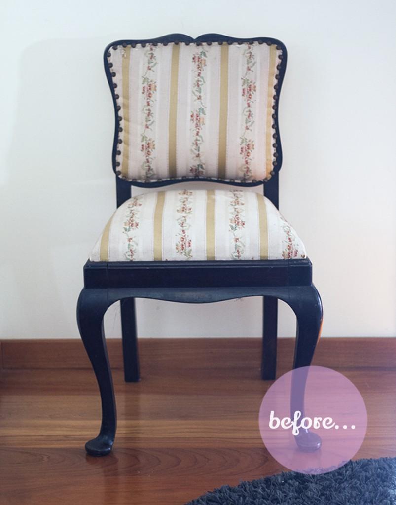 Cadeira_Amarela_before_HH