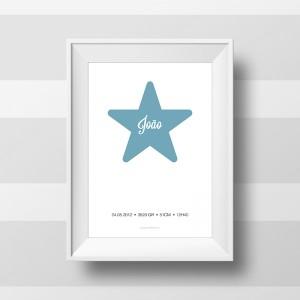 poster_nasc_menino_V_star
