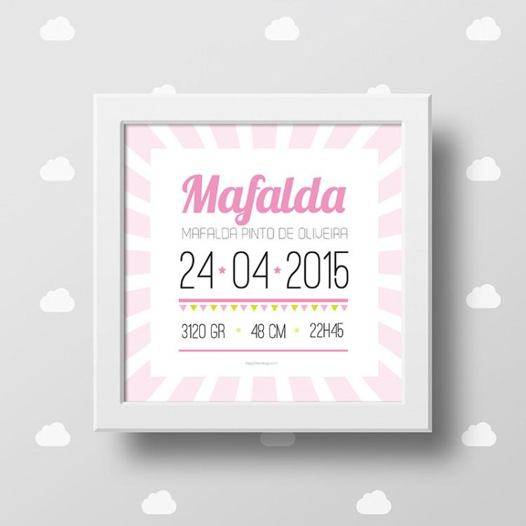 poster_nasc_Mafalda_02