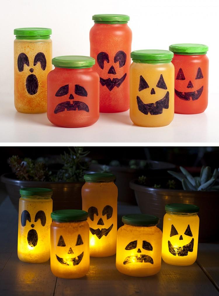 Halloween_lanternas