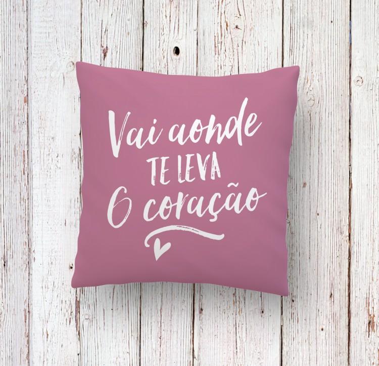 VaiAondeTeLevaoCoracao
