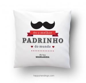 Almofada_Padrinho_01_HH