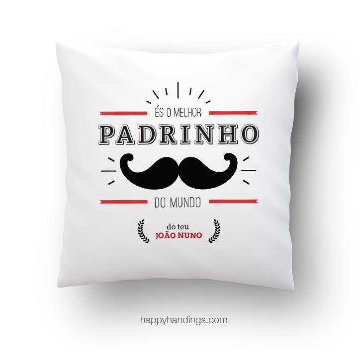 Almofada_Padrinho_02_HH
