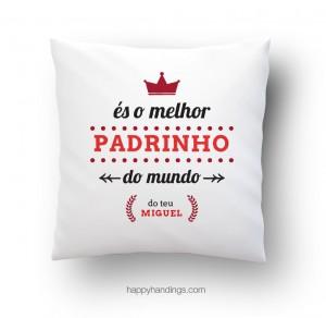 Almofada_Padrinho_03_HH