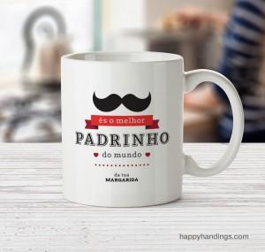 caneca_padrinho_02
