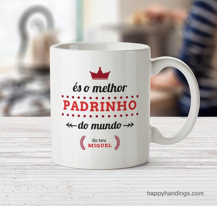 caneca_padrinho_03